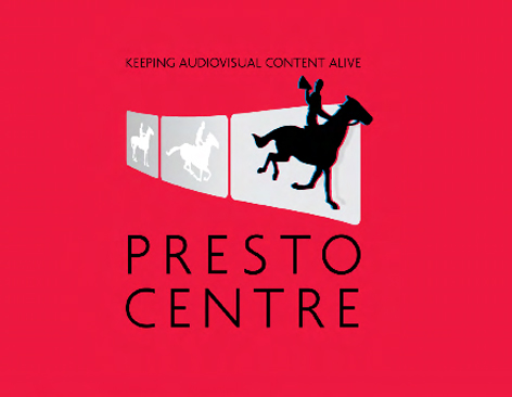 Presto4U project