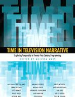 Time in Television Narrative