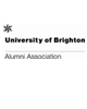 Brighton Graduate Association website