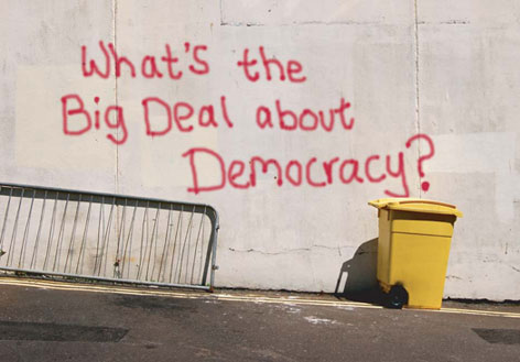 whats-the-big-deal-about-democracy
