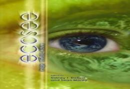 Cover of Ecosee