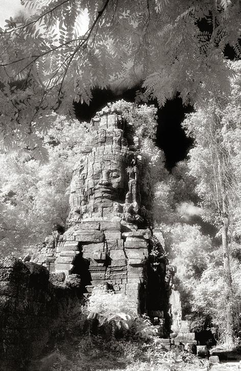 Angkor-Watt-page