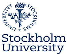 University of Stockholm - Stockholms universitet
