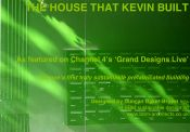 The House that Kevin Built