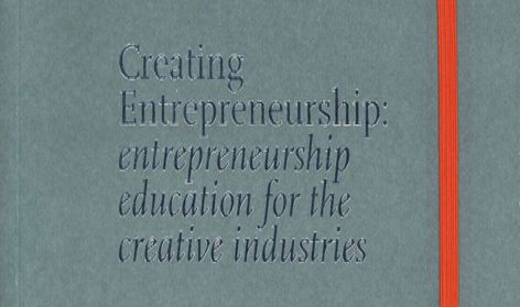 Creating Entrepreneurship