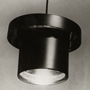 'Light fittings designed by Alvar Aalto' (1954). Catalogue number: DCA-30-1-LIG-EL-CW-9. Design Council Archive / University of Brighton Design Archives.