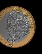 £2 coin design