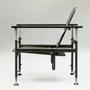 'Experimental chair designed by Simo Heikkilä' (1980s). GB-1837-DES-DCA-30-1-FUR-CH-EC-8, Design Council Archive, University of Brighton Design Archives