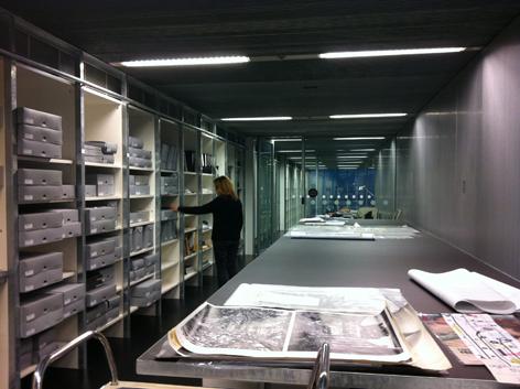 RMIT Design Archive