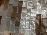 Tin Can Cladding
