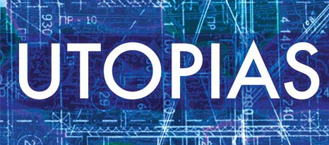 CAPPE Utopias image