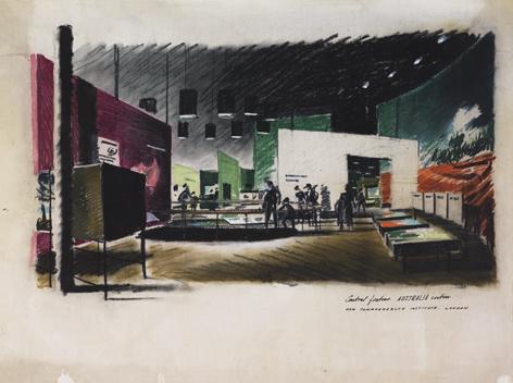 GB-1837-DES-LJG-4-1-2-38, James Gardner collection, University of Brighton Design Archives