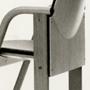 'Design by Kimmo Varjoranta, Studio 14, Domeco' (1980s). Catalogue number: DCA-30-1-FUR-CH-EC-9. Design Council Archive / University of Brighton Design Archives.
