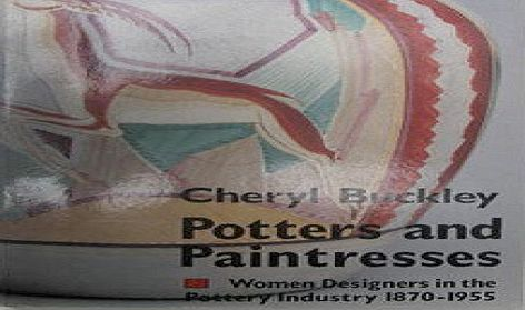 Potters and Paintresses