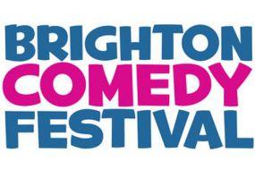 Brighton Comedy Festival