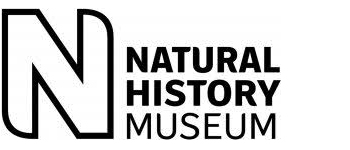 Natural History Museum, London, UK. logo