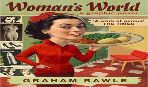 'Woman's World'