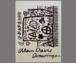 Aln Davie Drawings