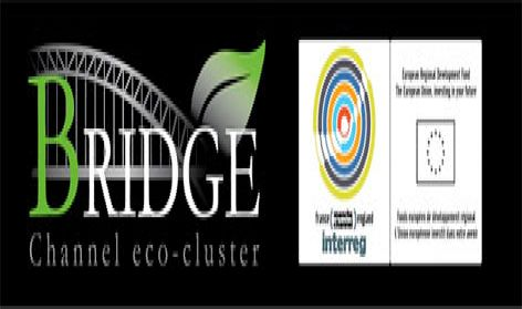 Bridge Project Logos