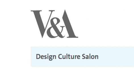 Design Culture Salon