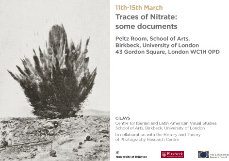 Traces_of_NitrateCILAVS