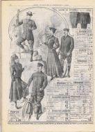 Summer 1908 (2)