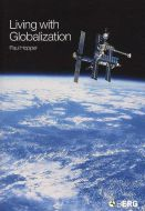 Living with Globalization