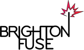 Brighton Fuse logo