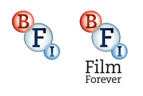 British Film Audience Network Logo