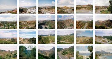 Ceuta Border Fence