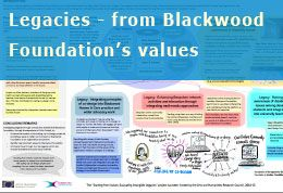 Blackwood-Foundation-legacies
