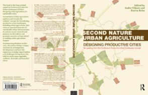 Second Nature Urban Agriculture: