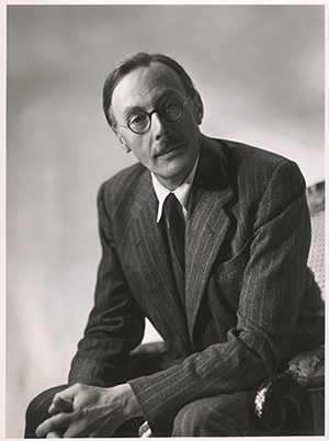 Gordon Russell