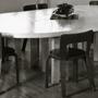 'Nursery furniture designed by Alvar Aalto' (no date). Catalogue number: DCA-30-1-INT-DI-IL-4-4. Design Council Archive / University of Brighton Design Archives.
