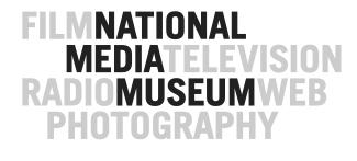 Media museum