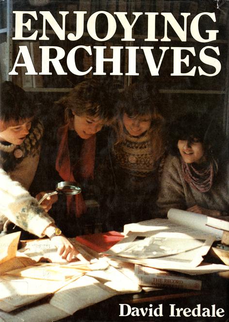 Design Archives Archivist keynote speaker at University of Northumbria