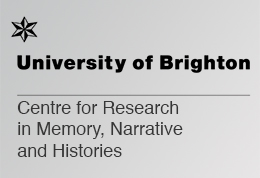 Centre-for-Research-in-Memory,-Narrative-and-Histories-2.jpg