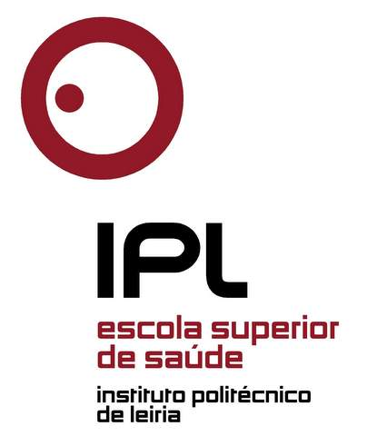 The Polytechnic Institute of Leiria (IPL) - logo
