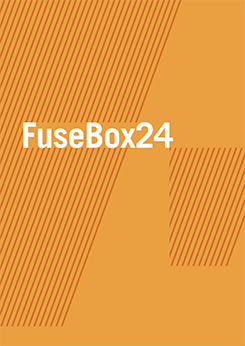 fusebox24 final report