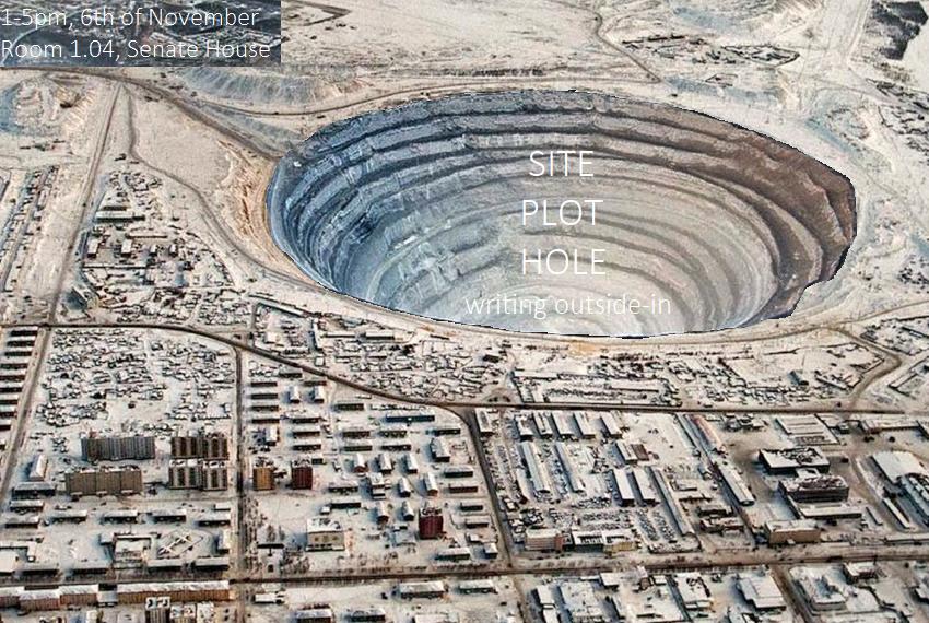 site-plot-hole-poster