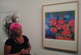 Sue Gollifer: Gallery