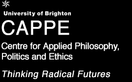 CAPPE-Logo-Black.jpg