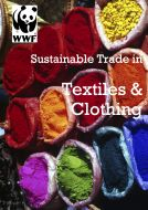 Sustainable Trade in Textiles and Clothing