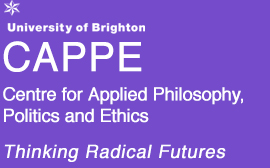 CAPPE-Logo-Purple.jpg