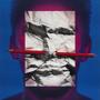Lahti VII Poster Biennial, 1987. Art direction: Esa Haaparanta and Jouni Luostarinen. Original reference: GB-1837-DES-ICO-3-11-25.