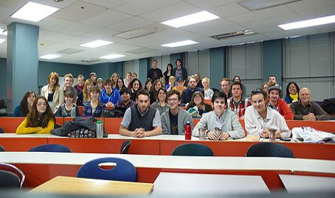 vid-class-2012.jpg