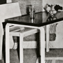 'Group of furniture designed by Alvar Aalto (Hon RDI)' (1936). Catalogue number: DCA-30-1-FUR-LI-IL-1. Design Council Archive / University of Brighton Design Archives.