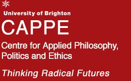 Cappe-Logo-Red.jpg