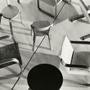 'Various Alvar Aalto designs, manufactured by Artek' (1932-35). Catalogue number: DCA-30-1-FUR-LI-IL-2. Design Council Archive / University of Brighton Design Archives.