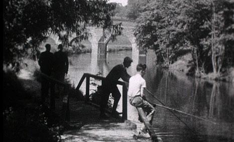 Teston-fishing_472